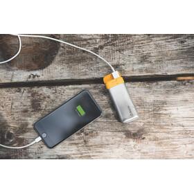 BioLite Charge 20 laturi